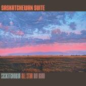 Saskatchewan Suite