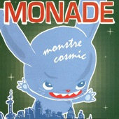 Monade - Elle topo