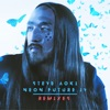 Neon Future IV Remixes