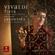 EUROPESE OMROEP | Pietà - Sacred works by Vivaldi - Philippe Jaroussky