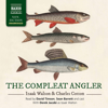 Izaak Walton & Charles Cotton - The Compleat Angler artwork