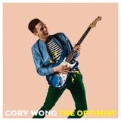Cory Wong - Light As Anything (feat. Robbie Wulfsohn)