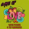 Game of Love - Single