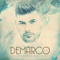 Pa ti pa mí na má Demarco Flamenco