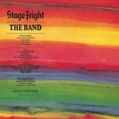 The Band - The Shape I'm In