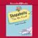 Sophie Kinsella - Shopaholic Ties the Knot: A Novel