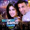 Bollywood Dance Beats Remix - EP