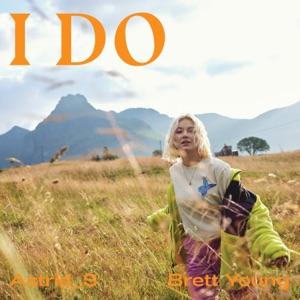 Astrid S & Brett Young - I Do