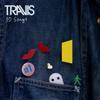 Travis - The Only Thing (feat. Susanna Hoffs) artwork
