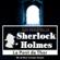 Arthur Conan Doyle - Le pont de Thor: Les enquêtes de Sherlock Holmes 53