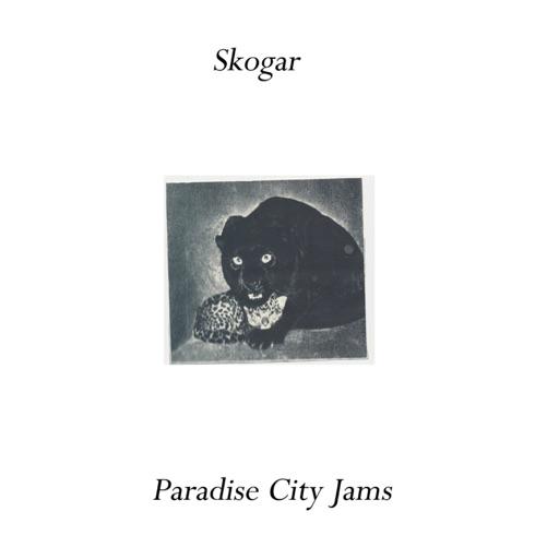 Paradise City Jams by Skogar