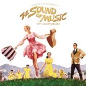 Julie Andrews - Do-Re-Mi