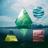 Download lagu Clean Bandit - Rather Be (feat. Jess Glynne).mp3