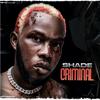 Criminal - Shade