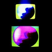 Carinae - Movement II