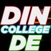 Din College De Single