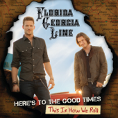 This Is How We Roll (feat. Luke Bryan)