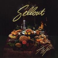 Sellout - Koe Wetzel