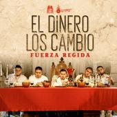 [Download] El Dinero Los Cambió MP3