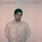 The Goodbye Party - End of the Line