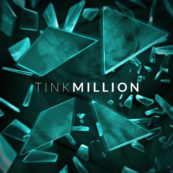 Million - Single - Tink