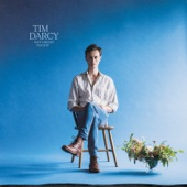 Tim Darcy - Still Waking Up