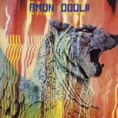 Amon Düül II - Surrounded by the Stars