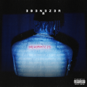 Ebenezer - Get Use To This feat. Kojey Radical