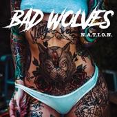 Bad Wolves - Killing Me Slowly
