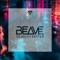 Beave - So Much Better
