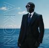 Akon, Lil Wayne & Young Jeezy - I'm So Paid artwork