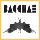 Bacchae - Hammer