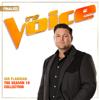 Ian Flanigan - The Season 19 Collection (The Voice Performance) - EP  artwork