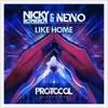 Like Home EP