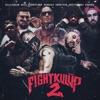 Icon Fight Kulüp 2 (feat. Contra, Khontkar, Anıl Piyancı & Ceza) - Single