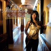 Althea Rene - Sunday Cruise