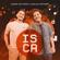 Isca - Jonas Esticado & Wesley Safadão