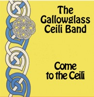 Come to the Ceili by Gallowglass Ceili Band & Pat McGarr on Apple Music
