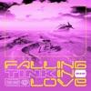 falling-in-love-single
