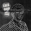 Like a Ship by Leon Bridges & Keite Young