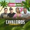 Na Madrugada Você Volta - Cavaleiros do Forró & Raí Saia Rodada mp3