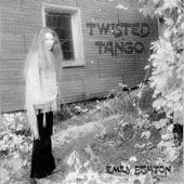 Emily Bishton - Take My Brain Away