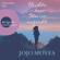 Jojo Moyes - Nächte, in denen Sturm aufzieht (Autorisierte Lesefassung)