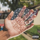 Chance The Rapper - Do You Remember