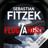 Sebastian Fitzek - Flugangst 7A artwork