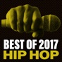 4 Am (feat. Travis Scott) by 2 Chainz