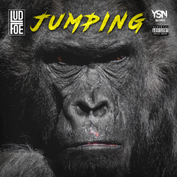 Lud Foe Jumping music review