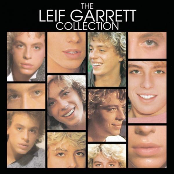 Leif Garrett  -  When I Think of You diffusé sur Digital 2 Radio