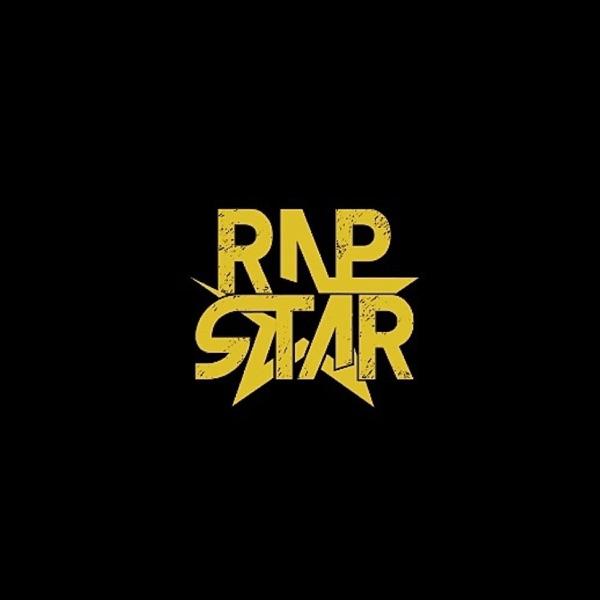 Rapstar