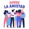 Cuando un amigo se va by Alberto Cortez iTunes Track 15